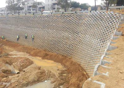 9m-ReMblok-30-Builders-warehouse
