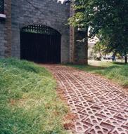 terracrete2