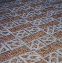 terracrete8 open pattern